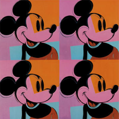 Andy-Warhol-Mickey-Mouse-8380.jpg